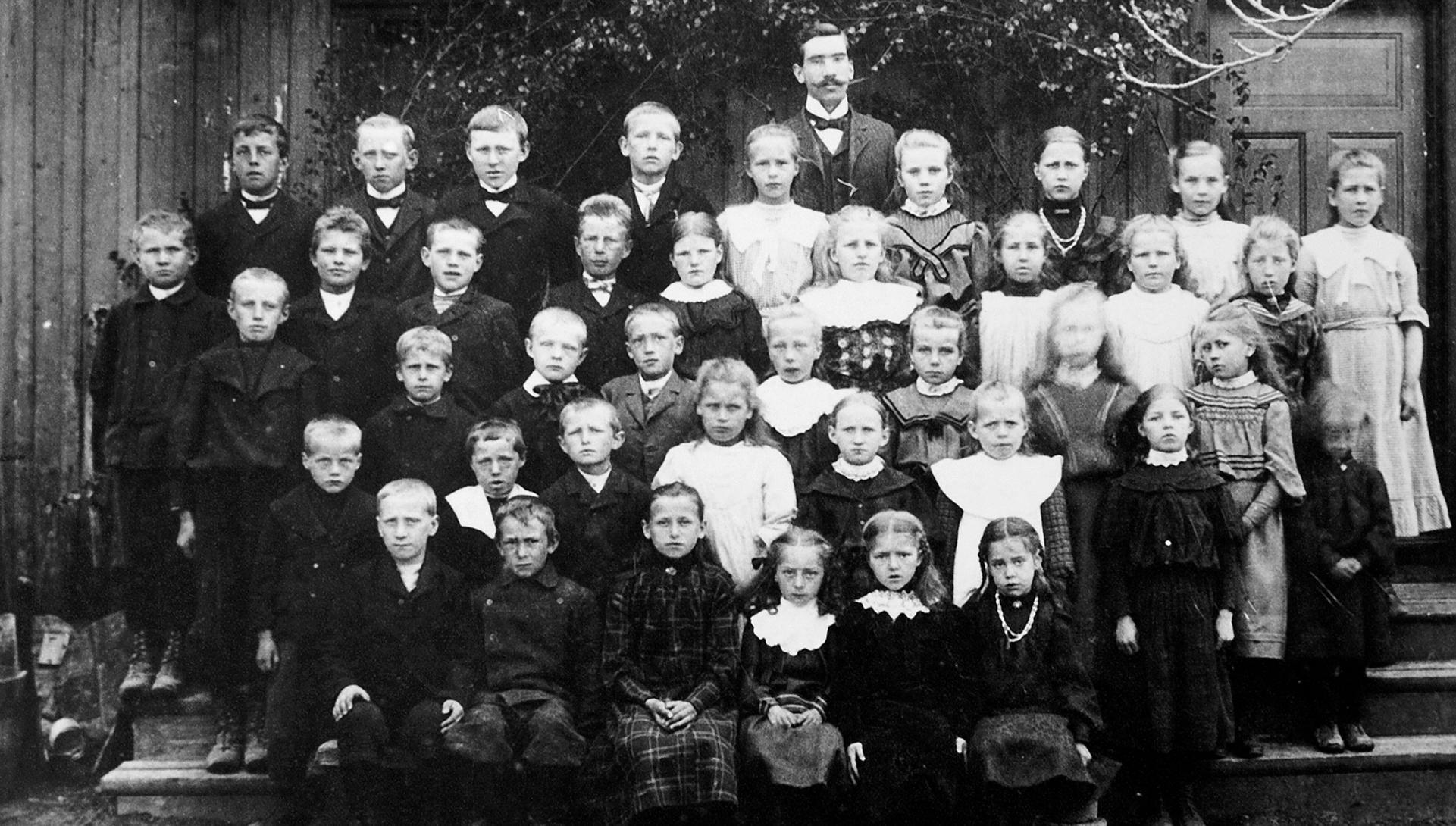 2021-06_Fosserud-skole-1906.jpg