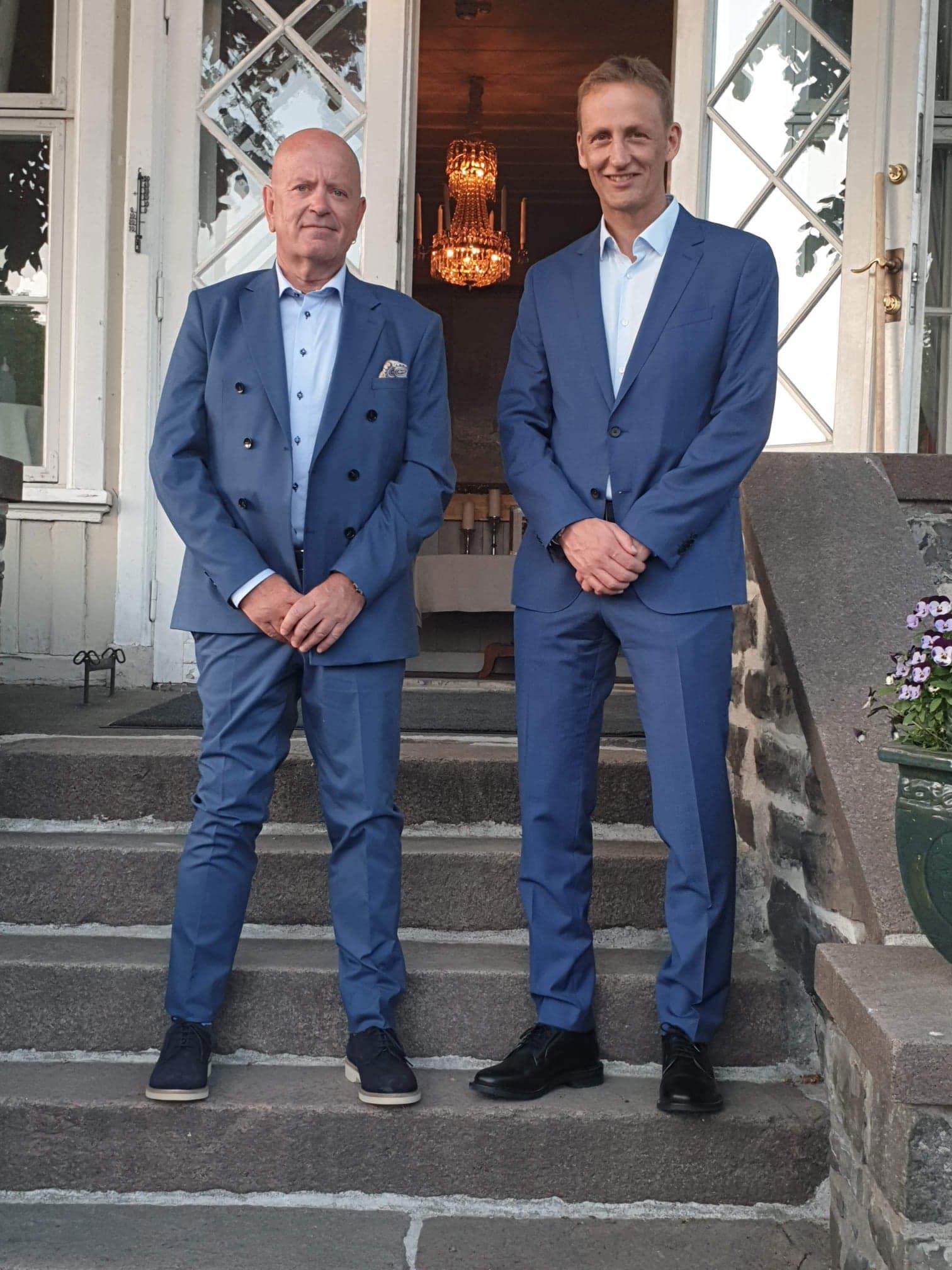 Ole Vikre og Forsvarssjefen 3 juni 2021.jpg