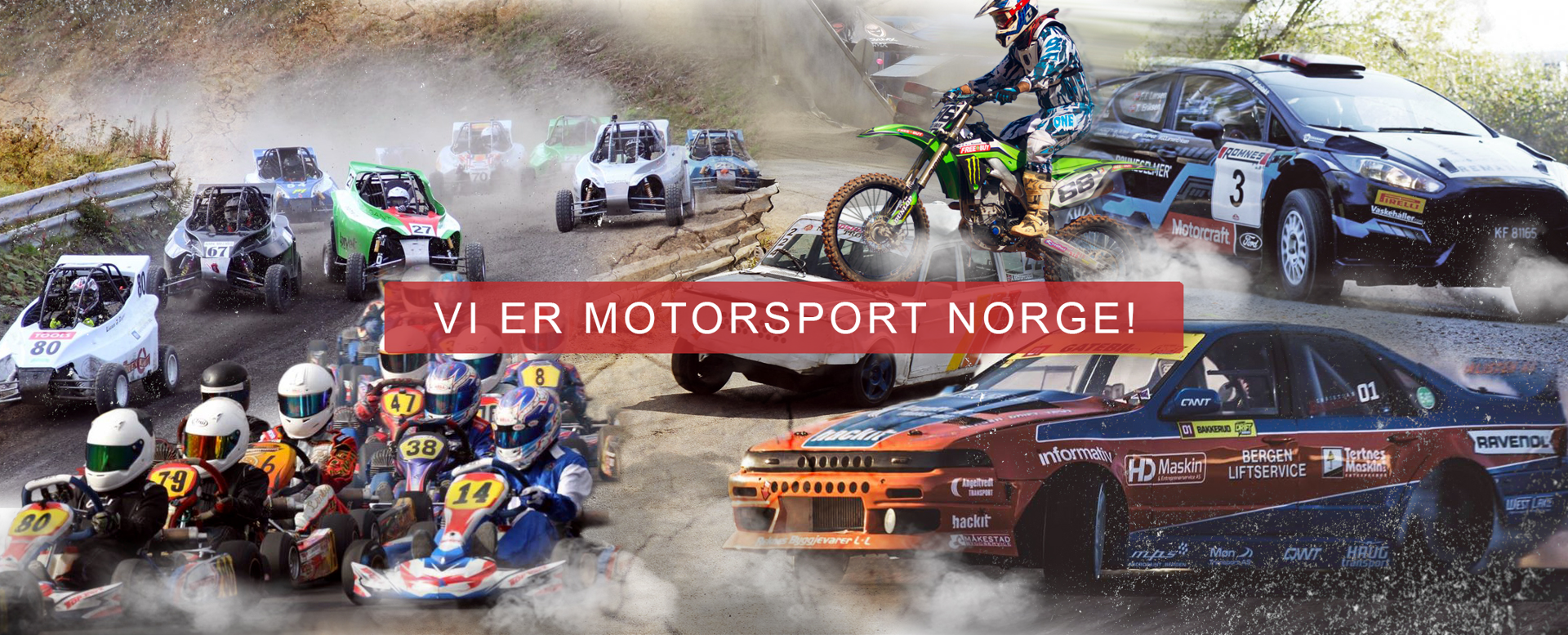 karusellbilde vi er motorsport norge sommer 2021.png