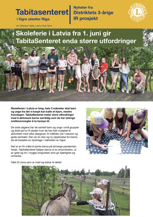 TabitaSenteret LN juni 2021.png