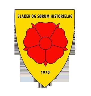sorumrosa-bsh-logo-21.png
