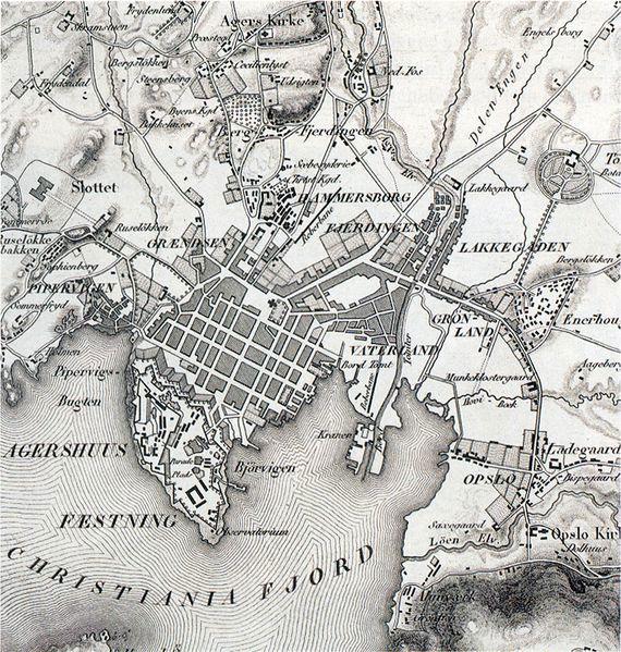 Oslo_kart_1840.jpg
