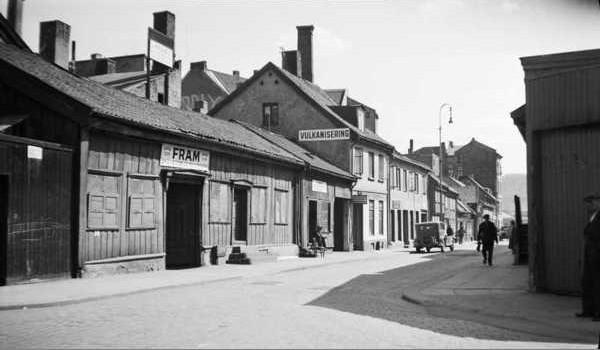 Rødfyllgata_Fritz_Holland_1936.jpg