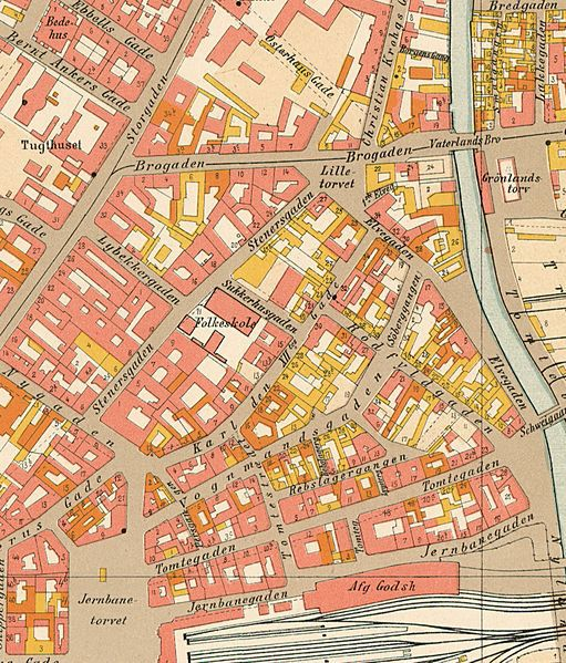 Vaterland1900 kart.jpg