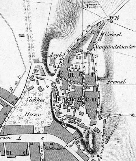 Enerhaugen_map_1860.jpg