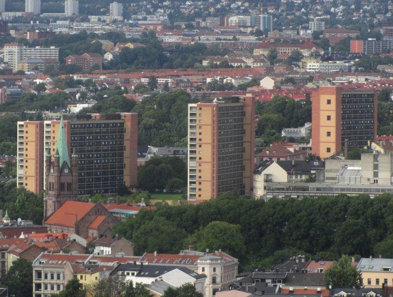 Enerhaugen_sett_fra_Ekeberg_2012.jpg
