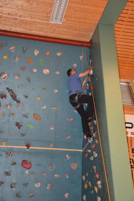 MP-klatring.jpg
