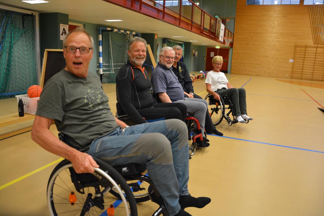 MP-rullestoler.jpg