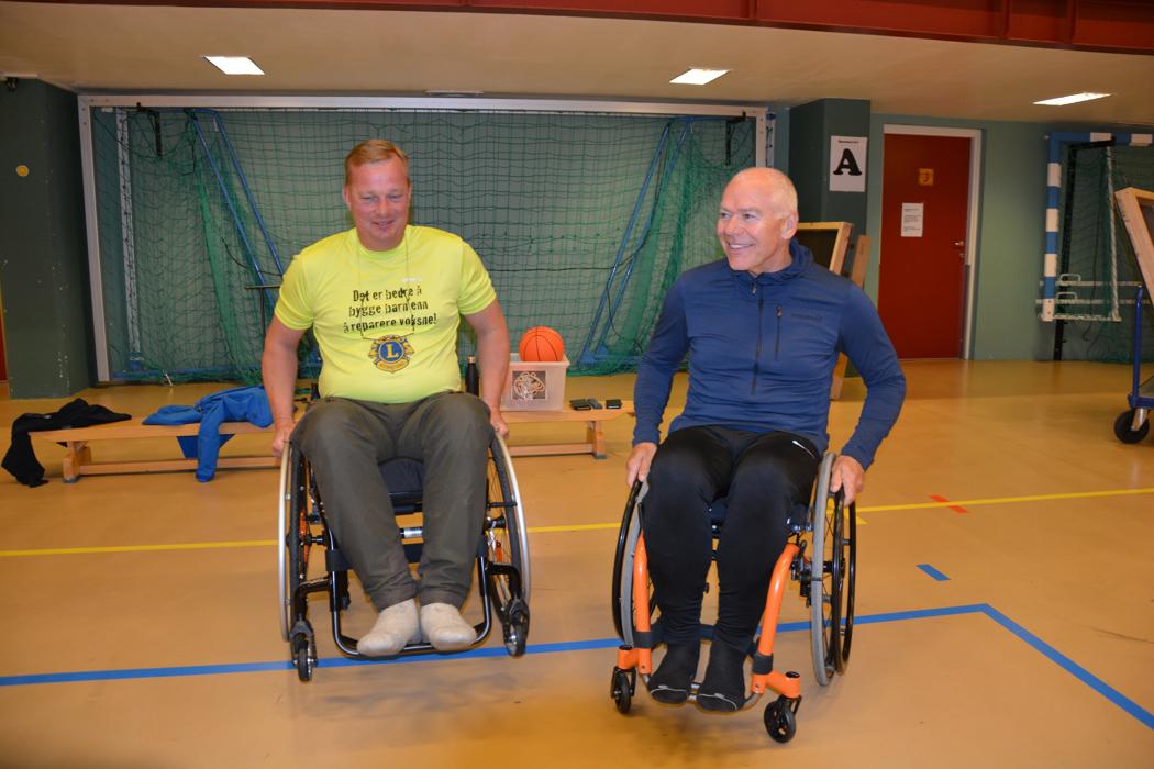 Hroar og Henning nyhetsbrev juni 2021.jpg