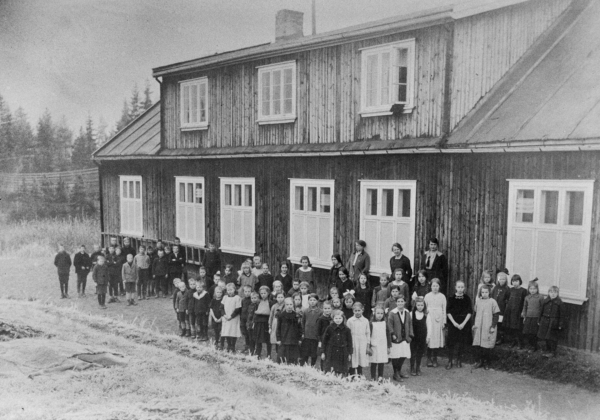 2021-07_Rånåsfoss-skole-kh1199.jpg
