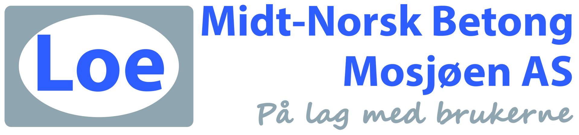 Midt Norsk B.jpg