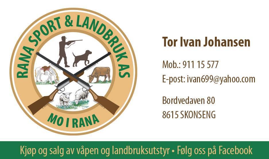 Rana Sport og landbruk.jpg