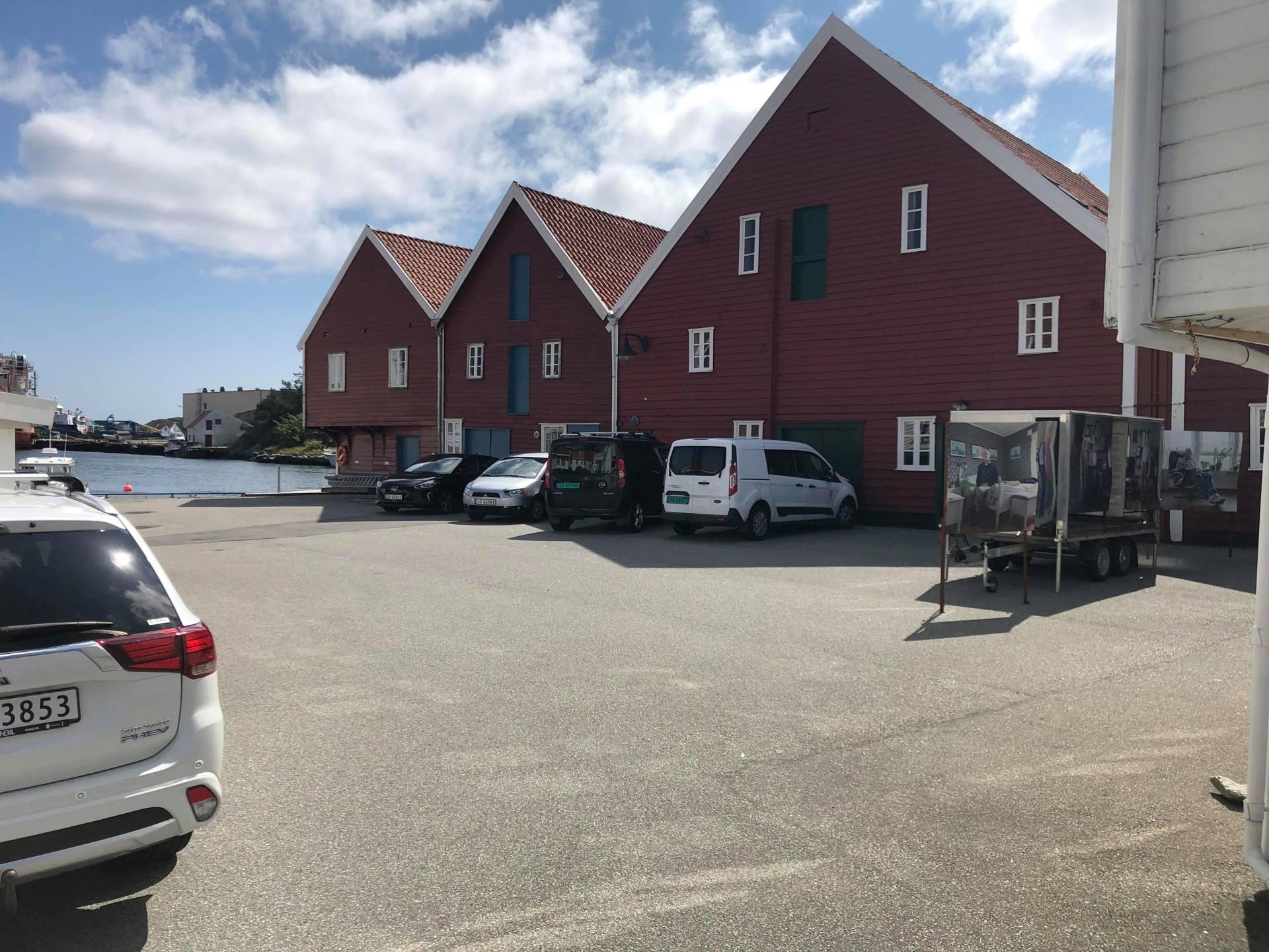 Skudeneshamn 19.07.21 3.jpg