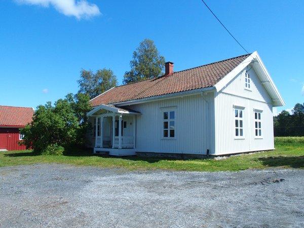 vølneberg-gamle-skole.jpg