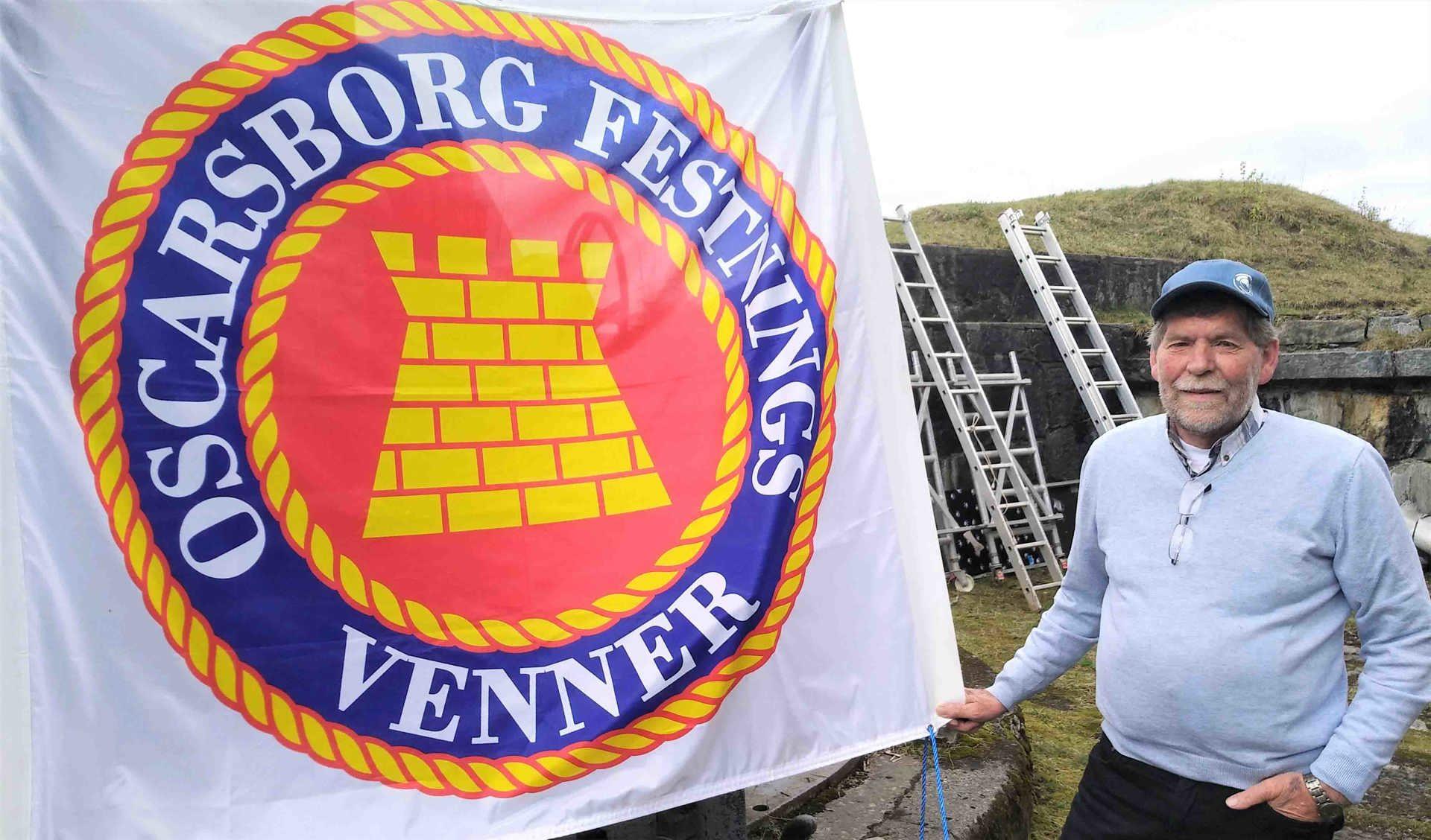 OFVs leder Ragnar Dahl.jpg
