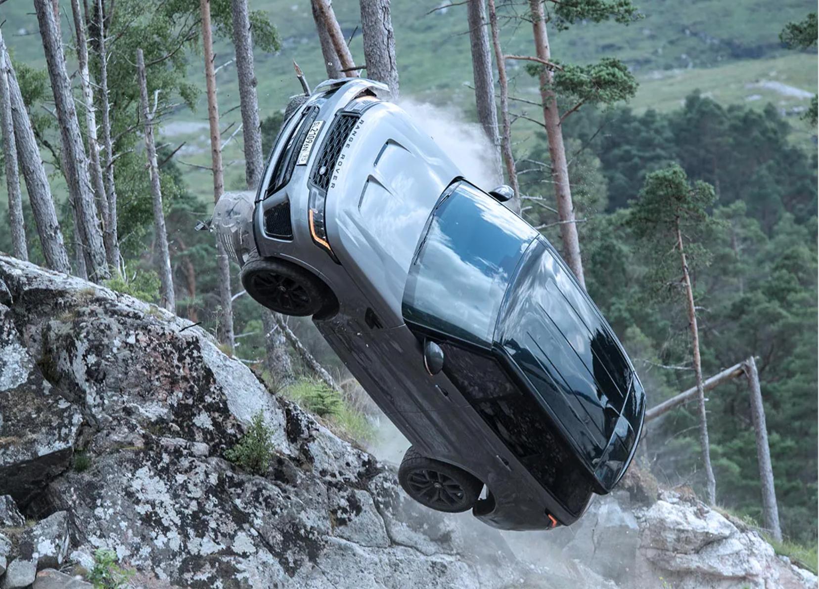 Range Rover Sport SVR edition.png