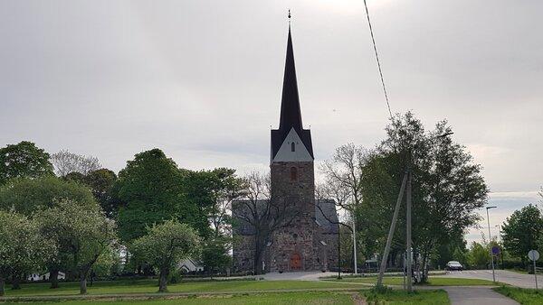 skedsmo-kirke.jpg