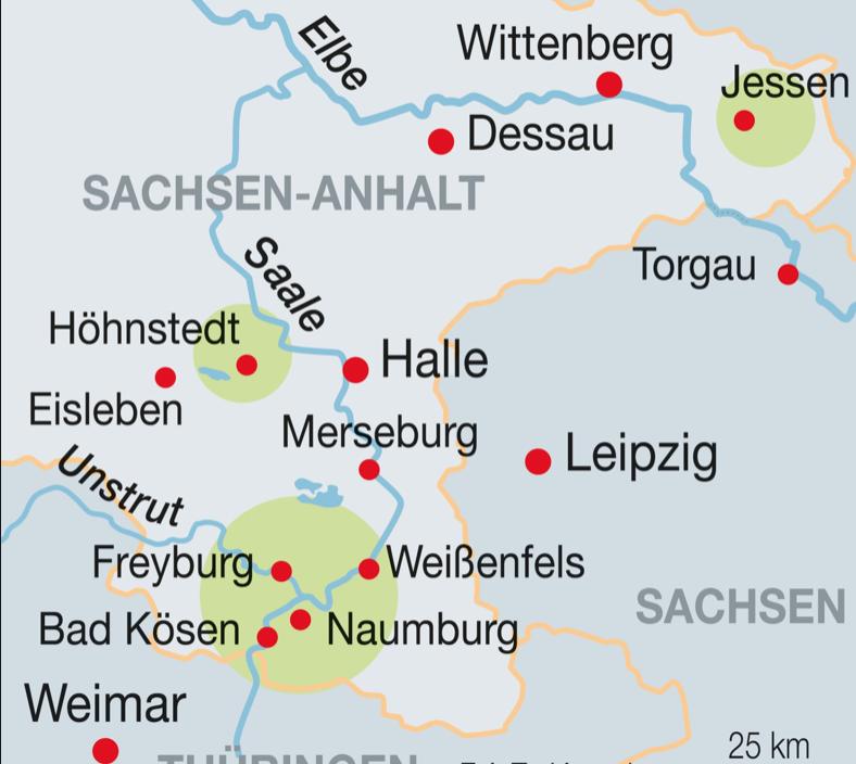 oversiktskart-med-Naumburg.png