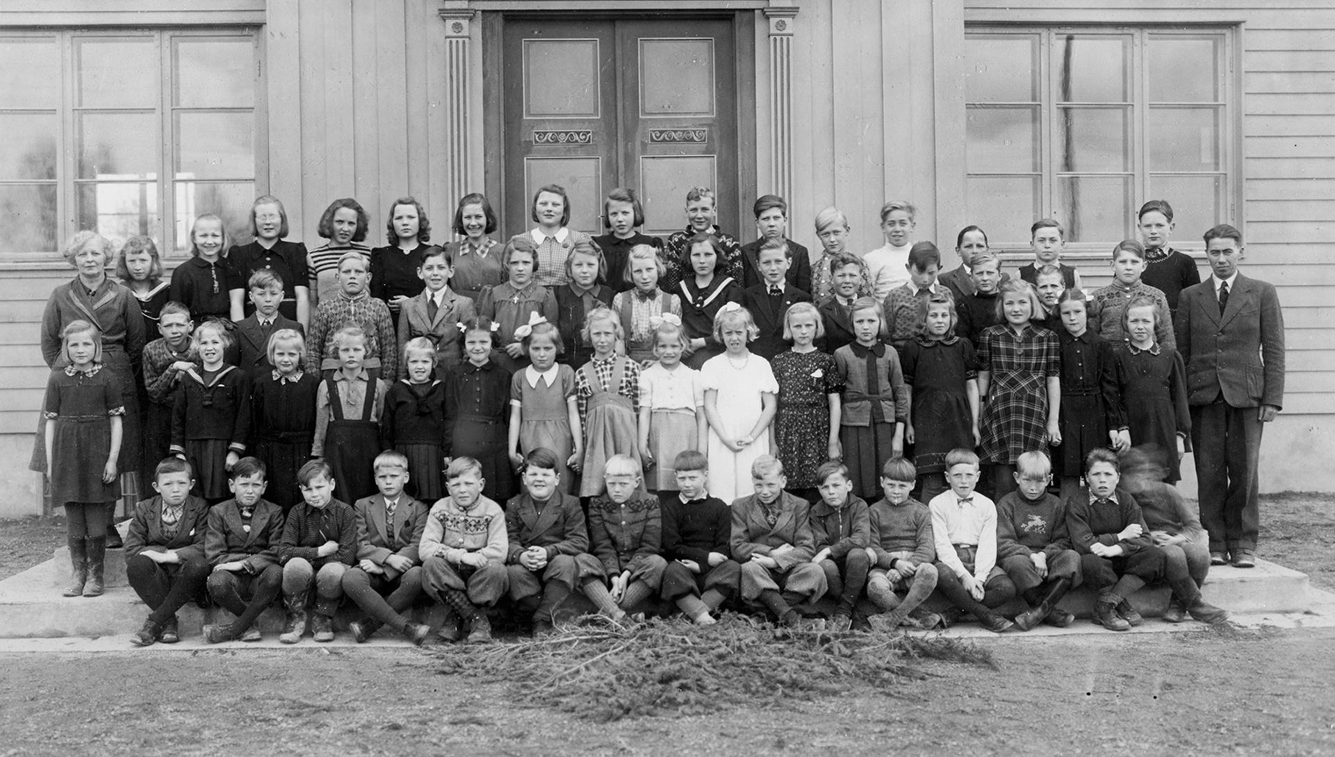 2021-08_Haugtun- skole-1942.jpg