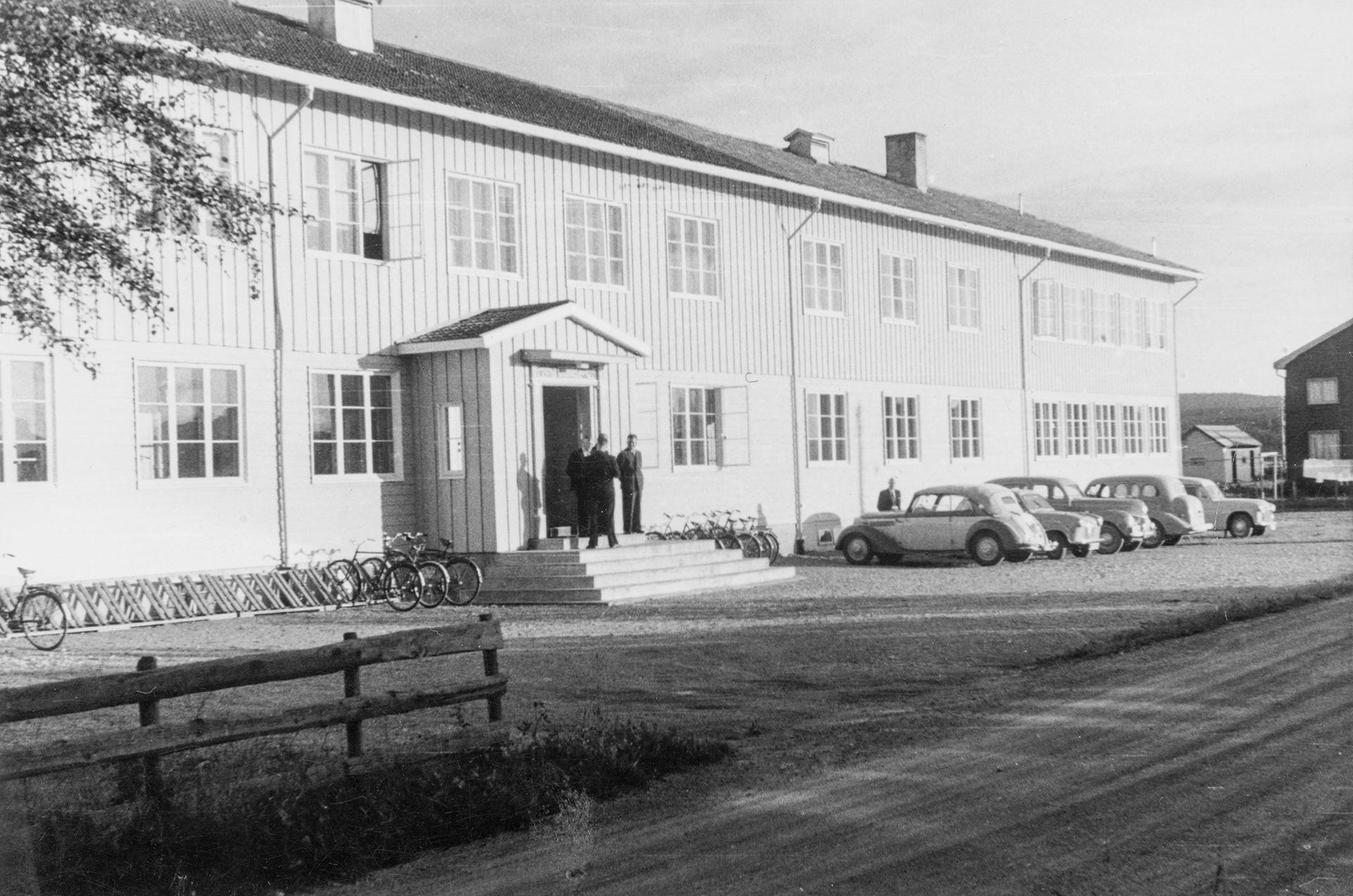 2021-08_Haugtun-skole-ah2199.jpg