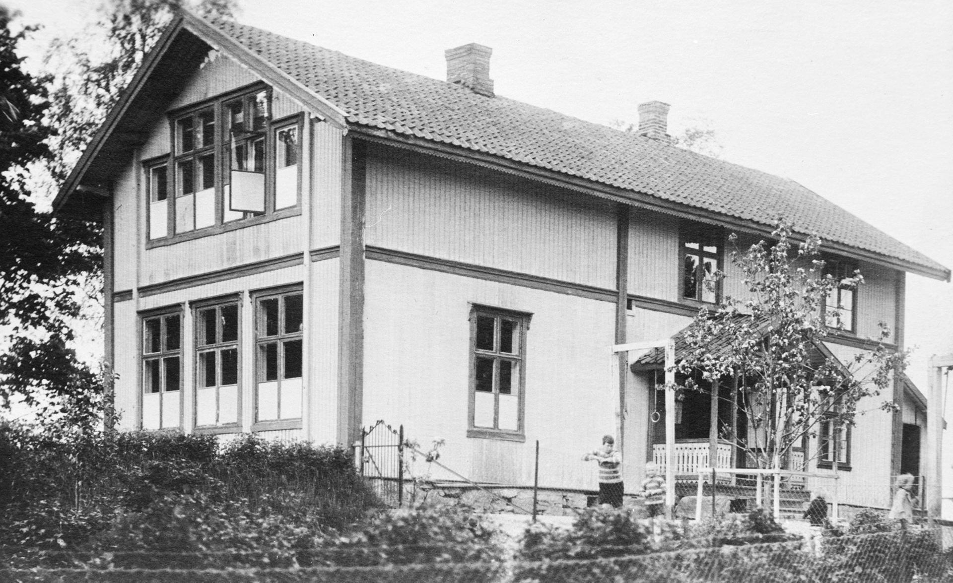2021-09_Svarstad-skole-kh817.jpg
