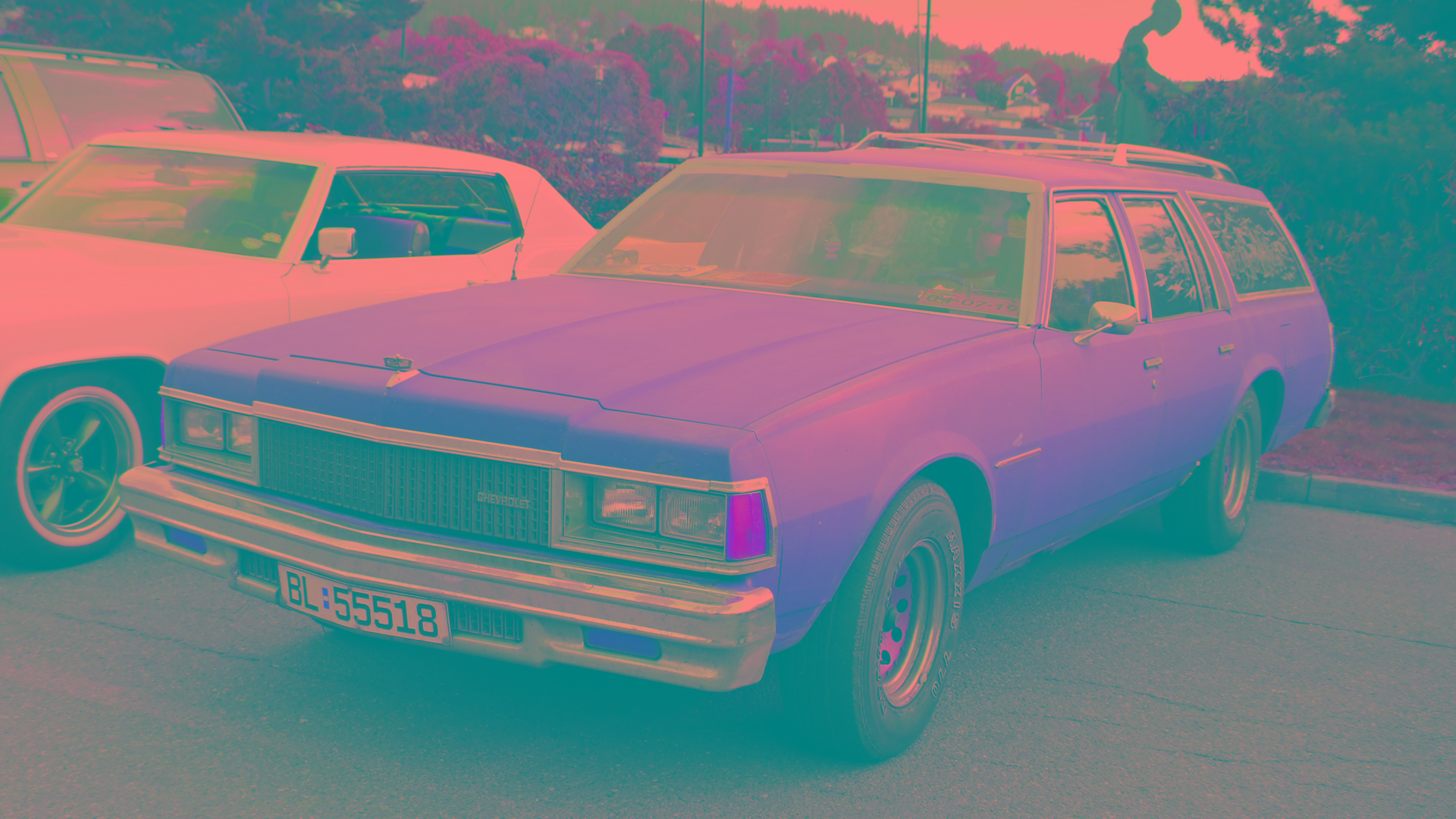 011-1977 Chevrolet Caprice Classic 01. Eier- medle
