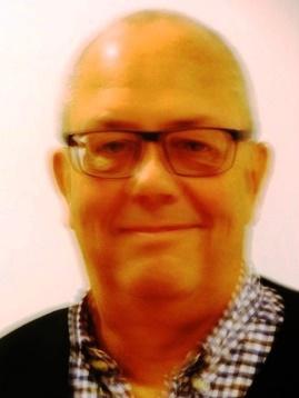 Kjell Hulby style=