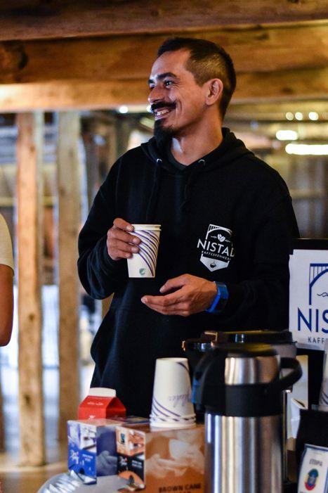 Nistadkaffebrenneri 4.jpg