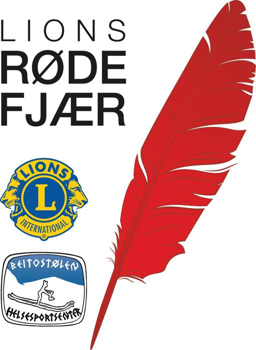 LRF_logo_JPG.jpg