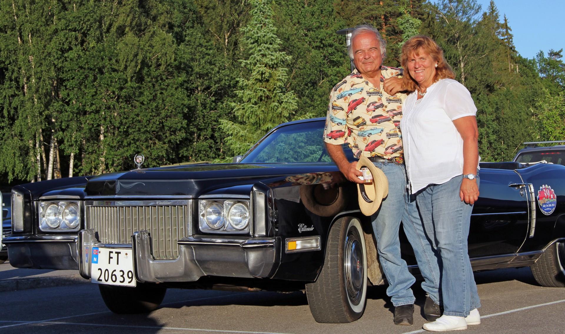 135-1972 Cadillac Eldorado convertible 02. Eiere-