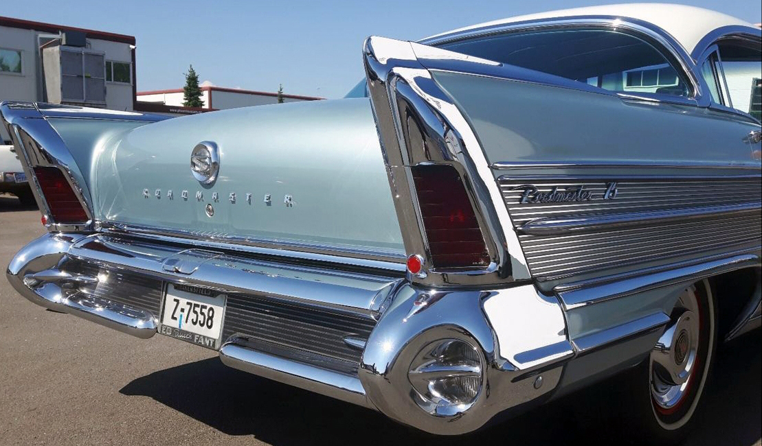 186-1958 Buick Roadmaster 75 Riviera 03. Eier- med