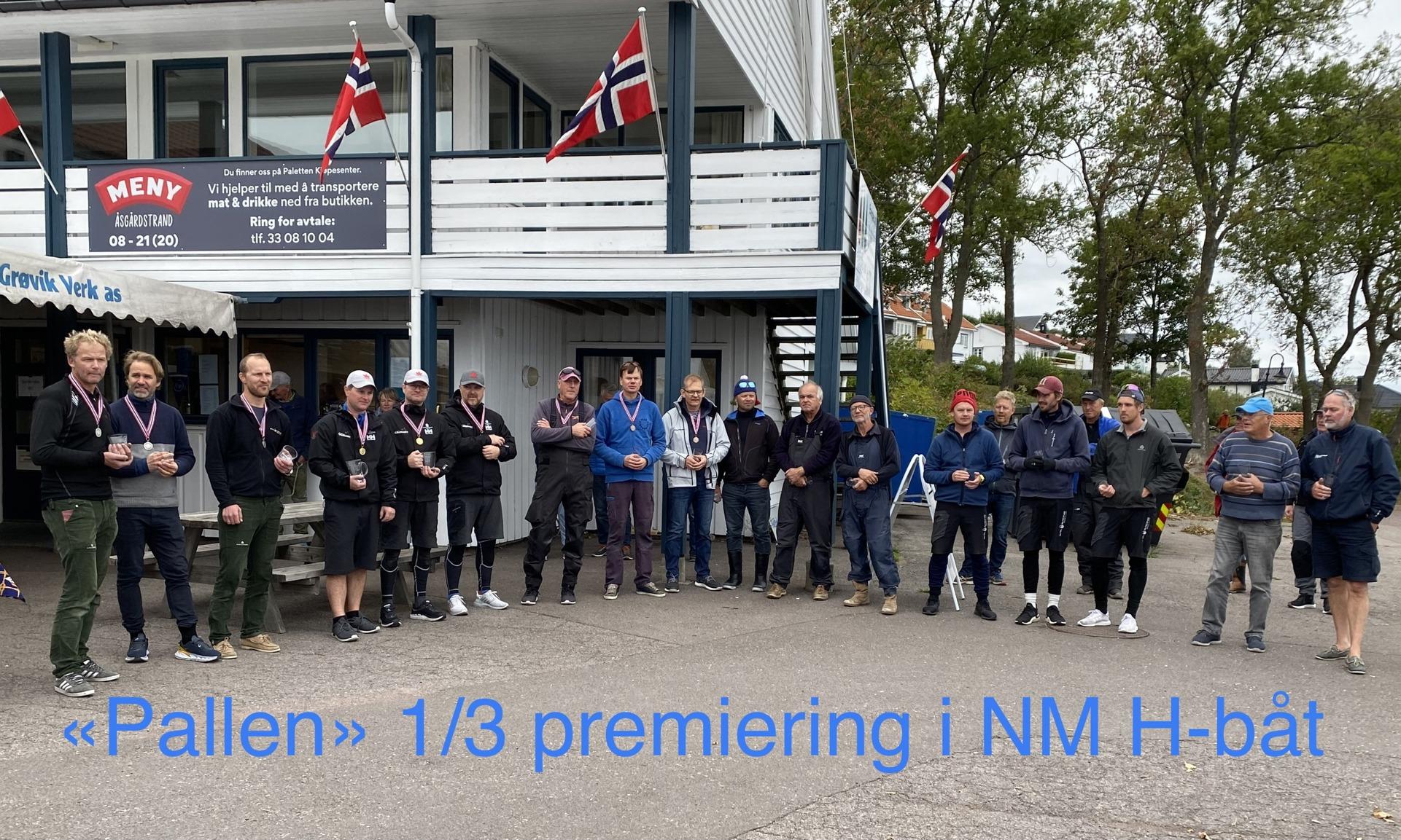 Pallen NM H båt 21.jpg