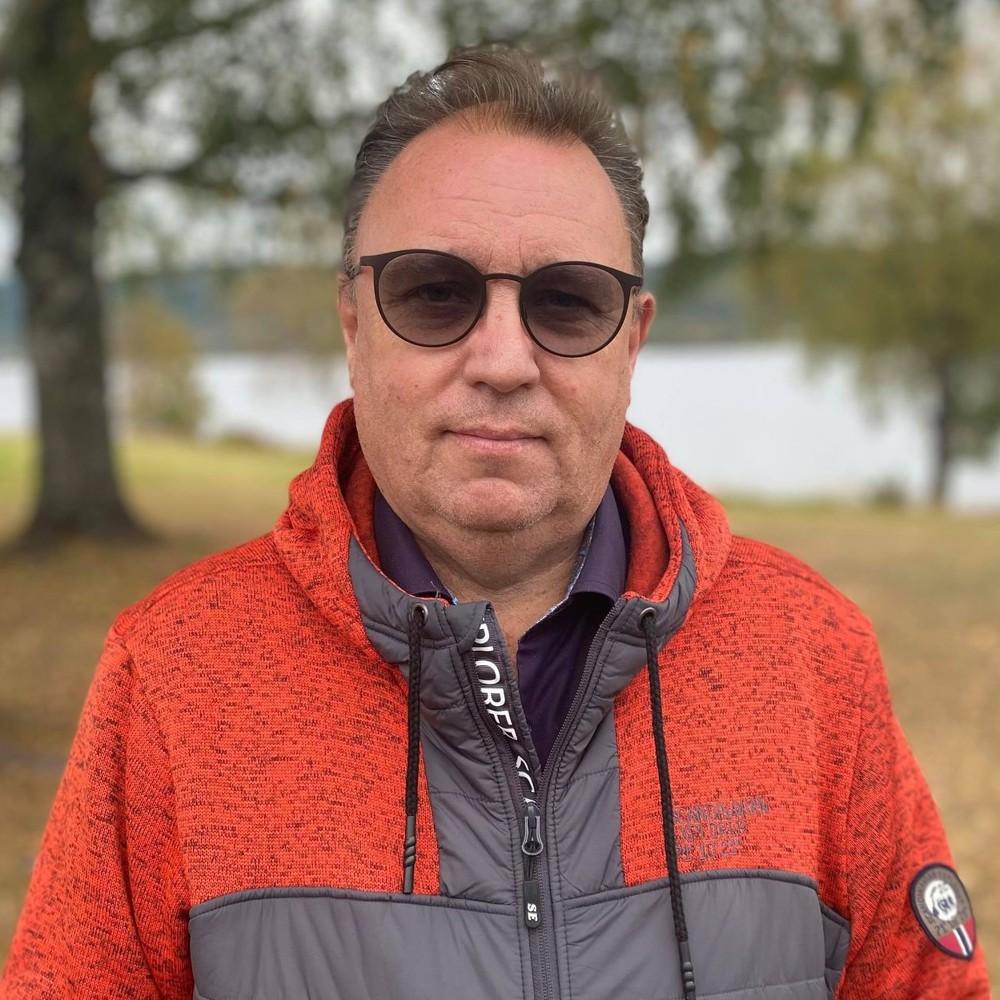 Ole Johan Jensen style=