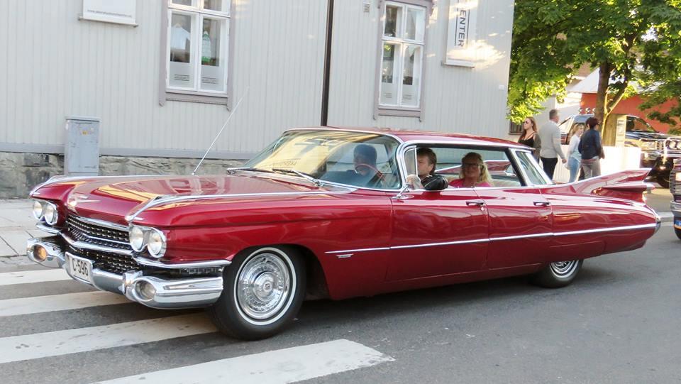 408-1959 Cadillac Series 62 4 Window Sedan 01. Eie