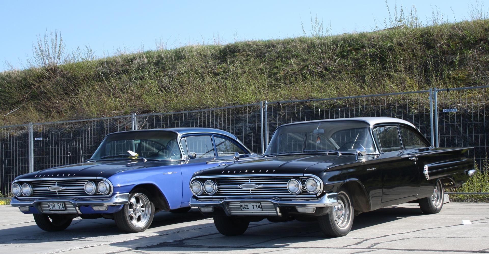 2 gang impala 60.JPG