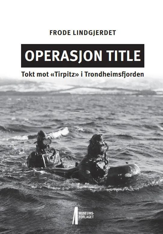 Operasjon TITLE.jpg