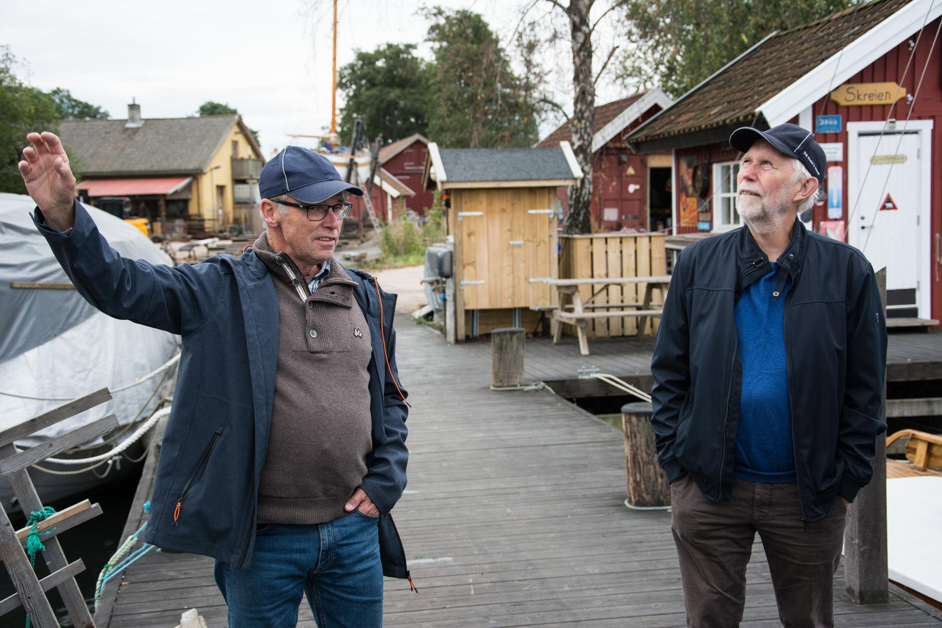 Knut Alnæs og Leif Vegelbo.jpeg