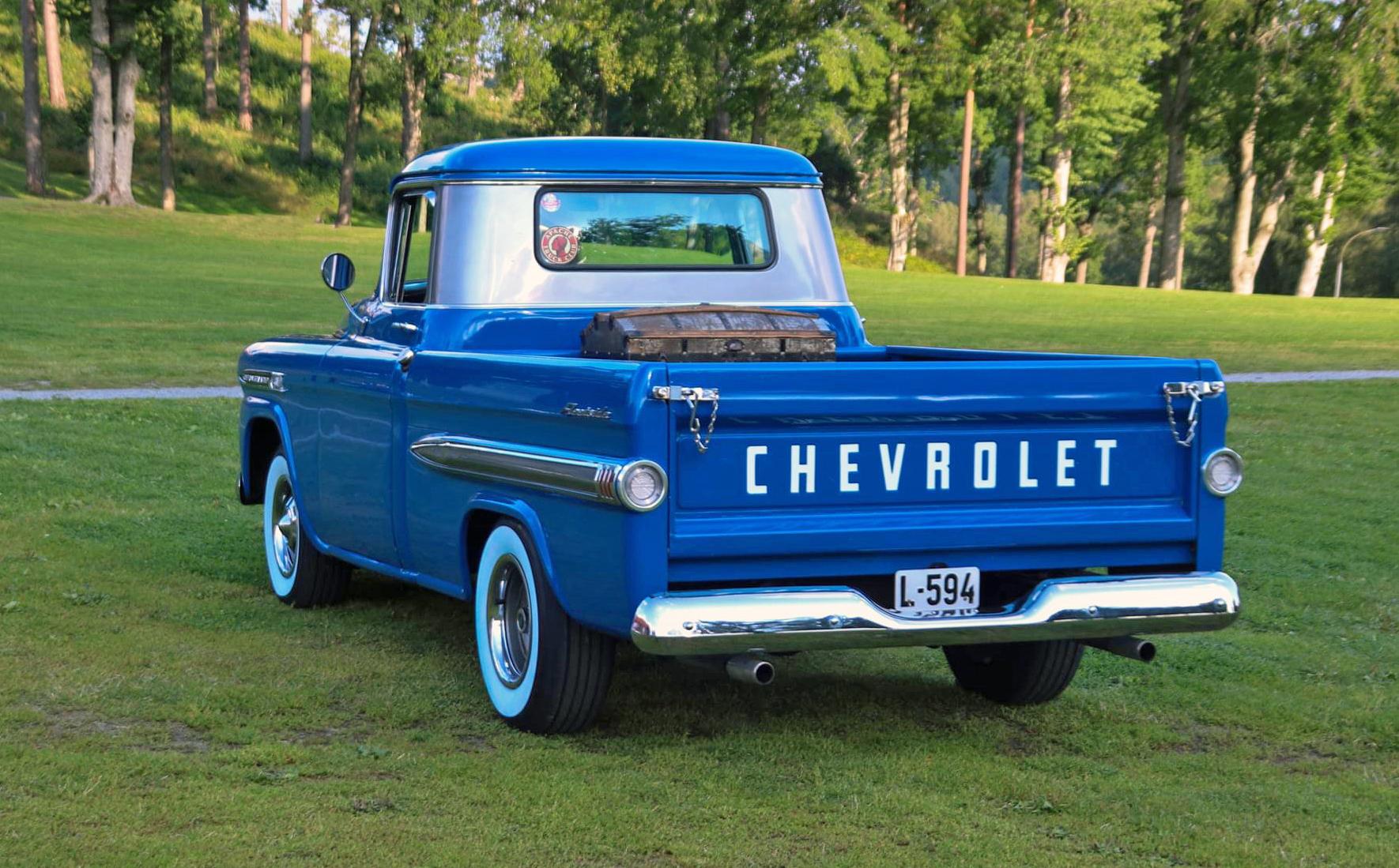 254-1959 Chevrolet Apache 31 Fleetside 03. Eier- m