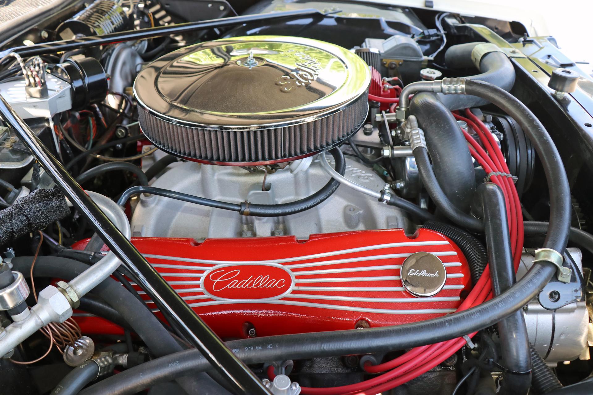 070-1968 Cadillac DeVille convertible 06. Eiere, 0