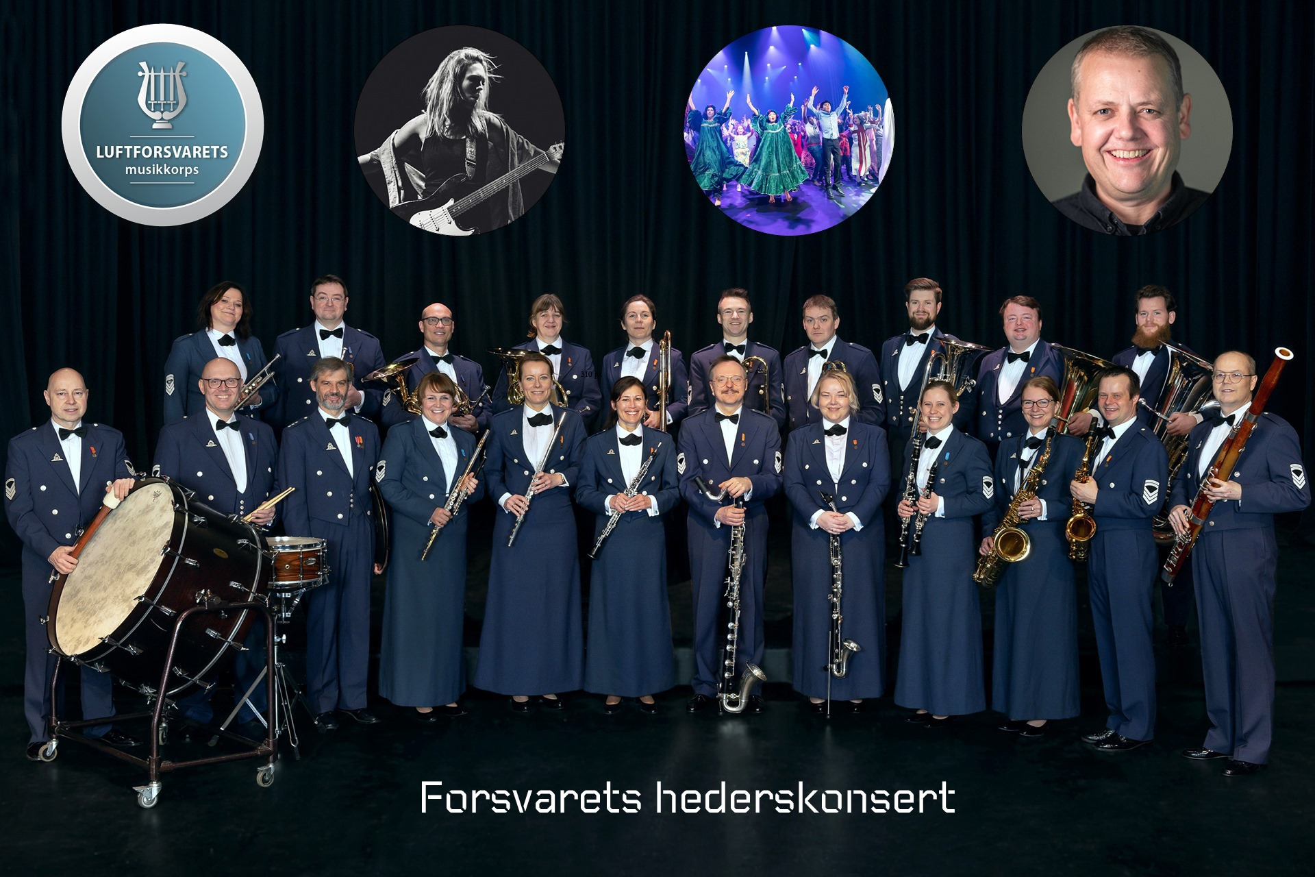 Forsvarets hederskonsert.jpg