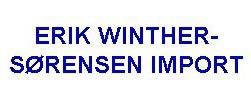 Banner EWS.jpg