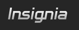 Banner Insignia.jpg