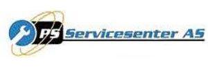 Banner PS Servicesenter.jpg