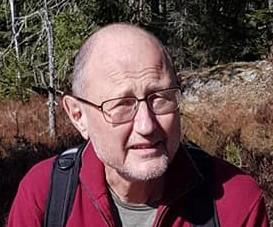 Stig Bjørn Grydeland style=