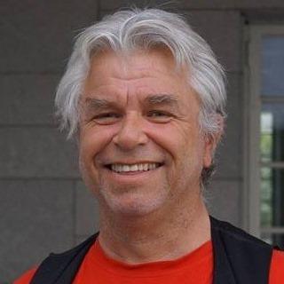 Harald Sævareid style=