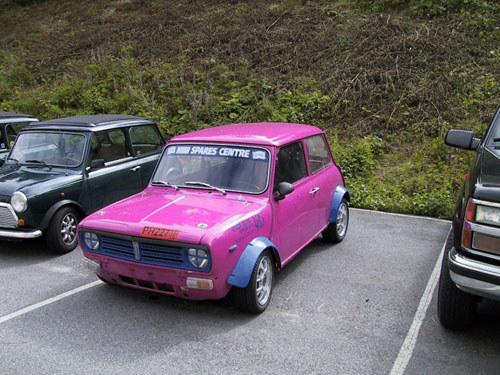 Pinkmini.jpg