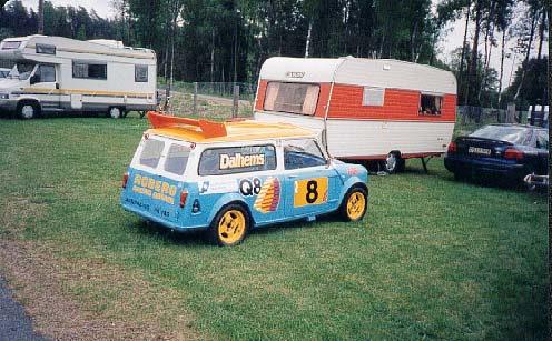 racevan.jpg