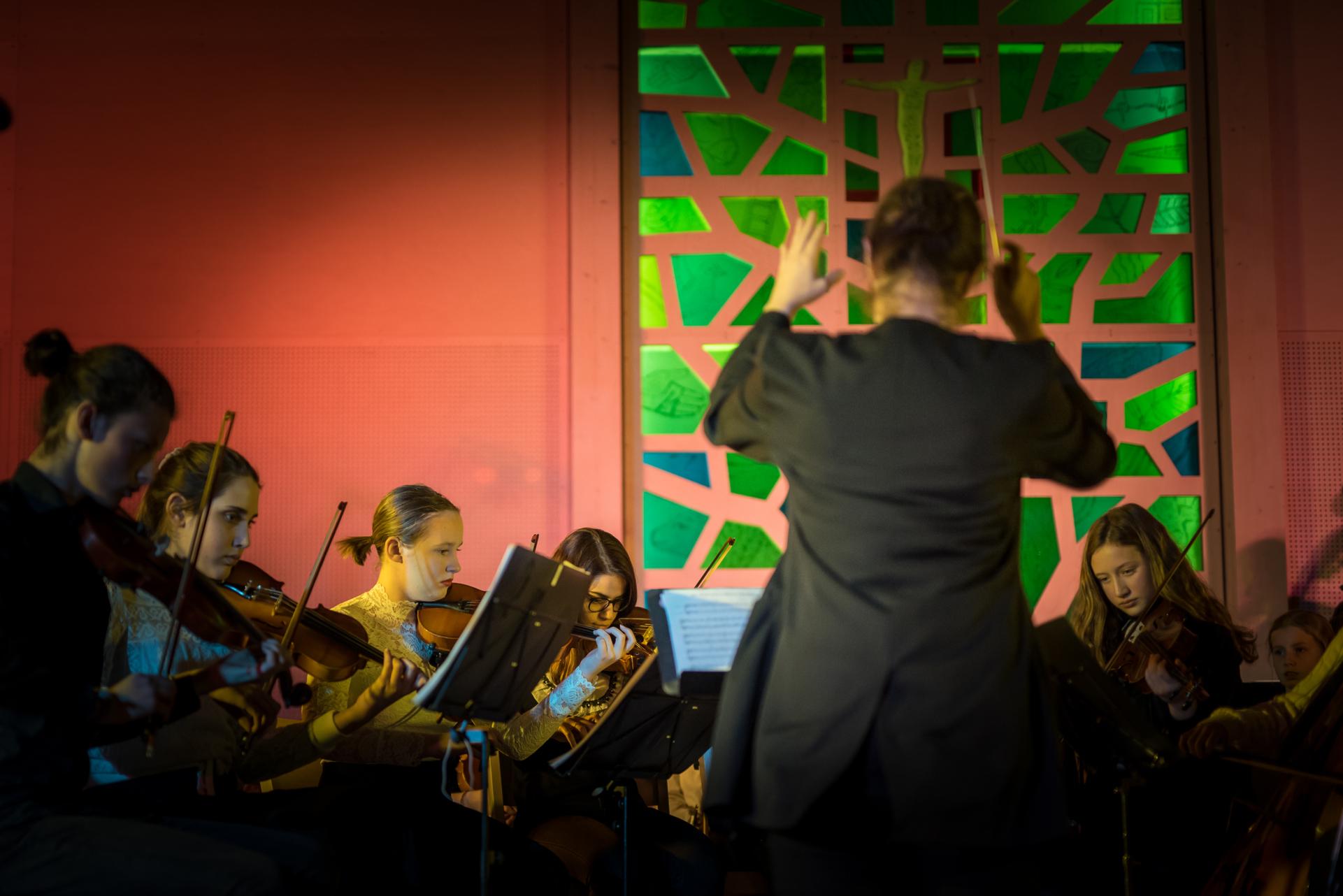 2017-12 Julekonsert Nittedal strykeorkester-33.jpg