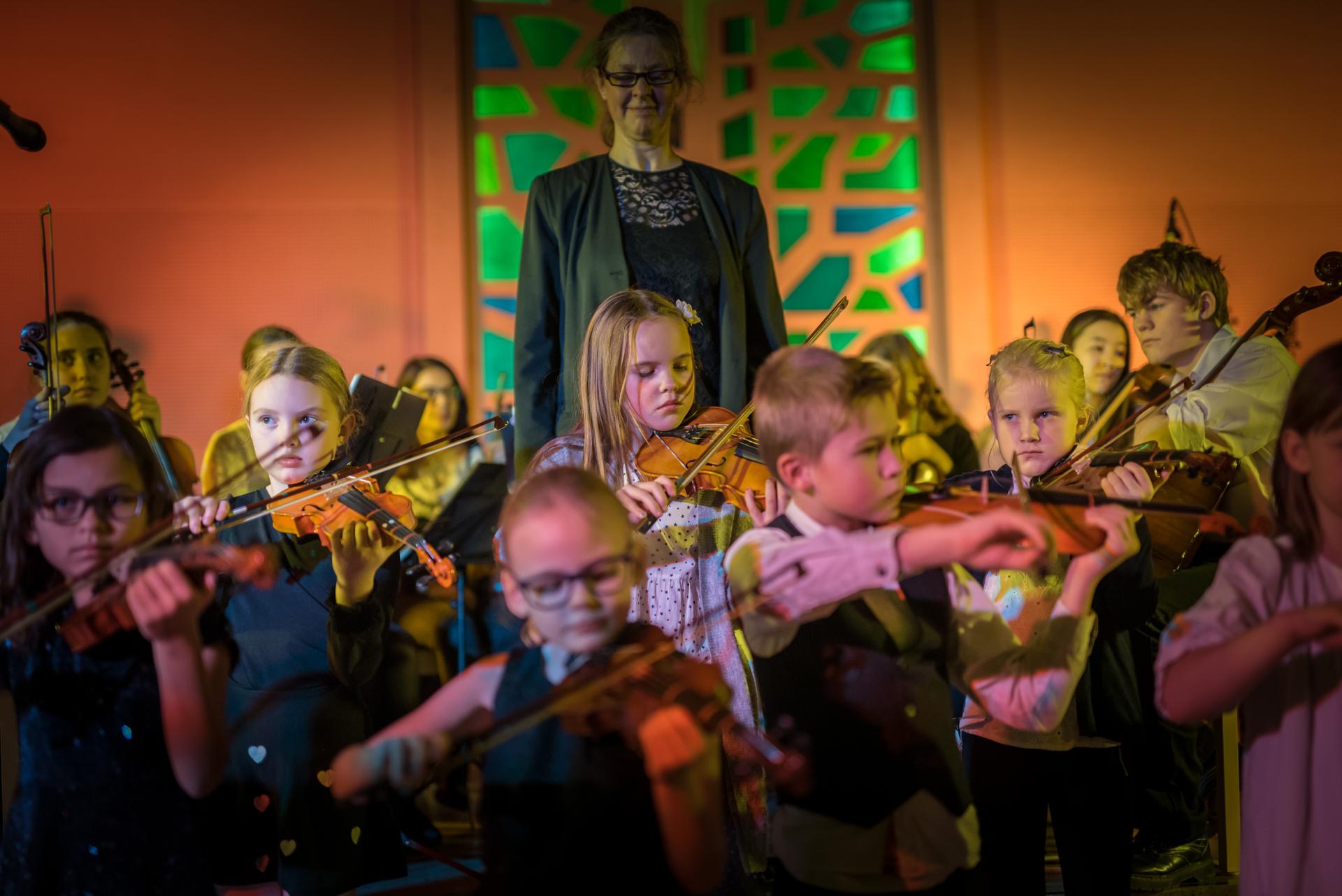 2017-12 Julekonsert Nittedal strykeorkester-14.jpg