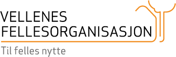 VFO Logo_cmyk_pos_motto.png